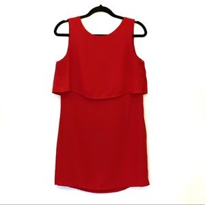 H&M Mini Shift Dress